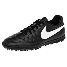 27954dd07024c Tenis Nike Hombre Futbol Rapido Blanco Con Negro Y Rosa - Deportes y  Fitness en Mercado Libre México