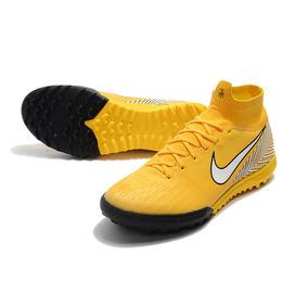 1bb6b84de6772 Multitaco Nike Mercurial Superfly Elite 360 Neymar Jr