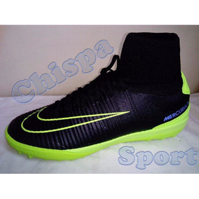 98edd538d9767 Tenis Nike Futbol Rapido Mercurial - Deportes y Fitness en Mercado Libre  México