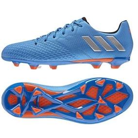 b7c27659d4790 adidas Messi 16.3 Fg J Niño  22.5 Us 3.5 Futbol Originales