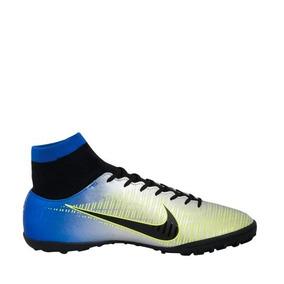 0d188080db125 Zapatos De Futbol Nike Mercurial Victory en Mercado Libre México
