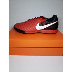 69b60d9cc671a Tenis Nike Multitaco Tiempo - Deportes y Fitness en Mercado Libre México