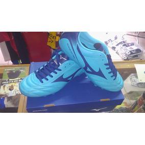 97d780ae1b9d9 Zapato De Futbol Mizuno Mexico en Mercado Libre México
