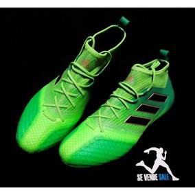 8a9062ccdc87e Tacos Adidas - Artículos de Fútbol en Mercado Libre México