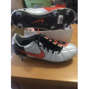 9698176530efe Playera Total 90 Nike - Artículos de Fútbol en Mercado Libre México