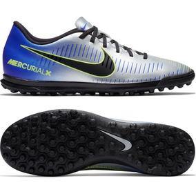 fdee623b1304e Tenis Nike Futbol Rapido - Tacos y Tenis en Distrito Federal de ...