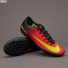 571417d6f7428 Tenis De Futbol Rapido Nike 2016 - Tacos y Tenis de Fútbol en ...