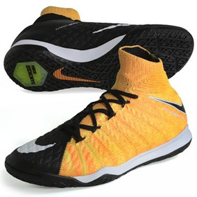 00892d2672556 Tenis Nike Hypervenom X Proximo 2 100%original Botita Niño