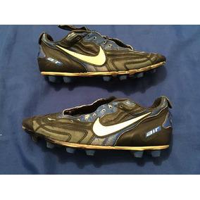 d43b590370493 Zapatos Futbol Messi - Tacos y Tenis Césped natural Nike de Fútbol ...