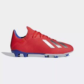 d6c736c6113ea Tachones Para Adidas F50 Tunit - Artículos de Fútbol en Mercado Libre México