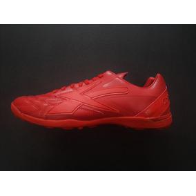 36ee2ca7bd2c1 Zapatos Futbol Rapido Pasto Sintetico - Tacos y Tenis de Fútbol en ...
