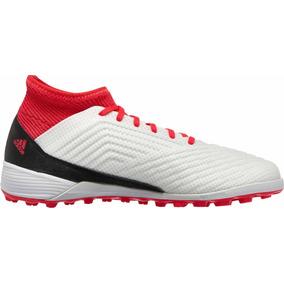 bc9de1ca66d62 Tenis Adidas Predator Tango 18.3 - Tacos y Tenis de Fútbol en ...