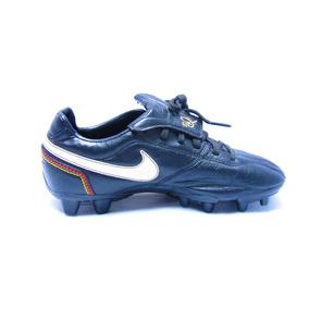 89de7c880de1c Zapatos Tacos Nike R10 Ronaldinho No Ronaldo Messi Griezmann. Usado -  Distrito Federal · Zapatos De Futbol Nike Tiempo Ronaldinho Fg No. 315365027