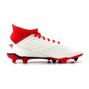8ef0db26e157d Botines Adidas Para Papi Futbol en Mercado Libre México