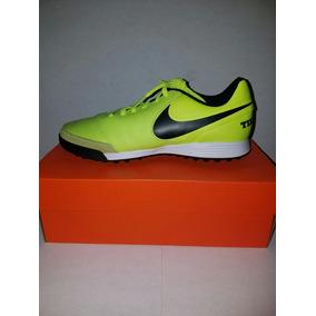 e2228b20acc13 Nike Tiempo Negros - Deportes y Fitness en Mercado Libre México