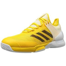 da51937294234 Tenis Futsal Adidas Adizero F50 Yamamoto Dragon Envio Gratis - Tacos ...