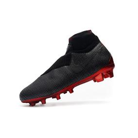 95052b3b159c3 Tacos Neymar Jordan - Tacos y Tenis Césped natural Nike de Fútbol en ...