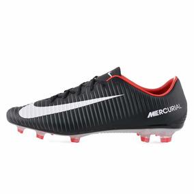 eb98fb9333b2f Taquetes Nike Mercurial Veloce Hombre Envio Gratis en Mercado Libre ...