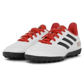 3cc49535ee622 Tenis Adidas Predator Tango 18.4 en Mercado Libre México