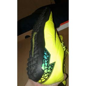 64041a2f4d041 Tacos Fútbol Nike - Tacos y Tenis Césped natural Nike en Baja ...