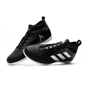 14a1c92107144 Adidas Ace Blanco negro - Deportes y Fitness en Mercado Libre México