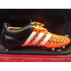 db02190961426 Zapatos Highlights Nuevos Tacos - Artículos de Fútbol en Mercado Libre  México