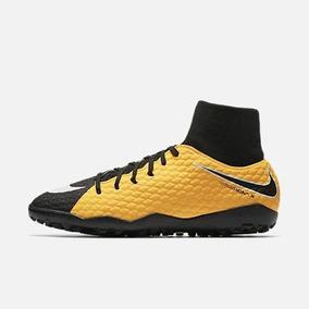 81b5d63159d47 Nike Hypervenom Dorados - Deportes y Fitness en Mercado Libre México