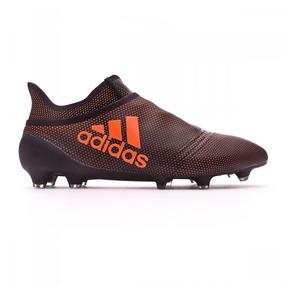 22c418fc7 Adidas X Purespeed - Artículos de Fútbol en Mercado Libre México