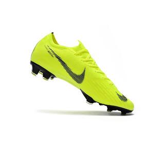 5d3c6c79d7c70 Nike Ronaldinho Dois Fg Yellowmidnight - Tacos y Tenis de Fútbol en ...