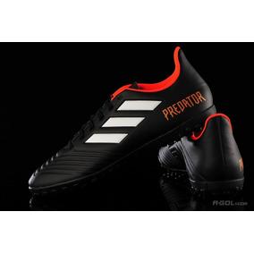 3dd93830f8b27 Tenis Adidas Predator Tango 18.4 - Deportes y Fitness en Mercado Libre  México