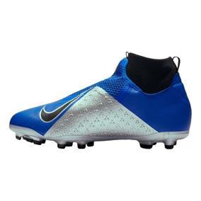 b6cf4ca1876d6 Taquetes Adidas Bota Futbol - Tacos y Tenis Nike de Fútbol en ...