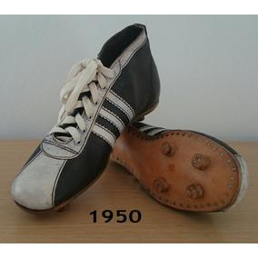 4cb2d98b1e170 Taco Adida Retro - Tacos y Tenis Césped natural Adidas de Fútbol en ...
