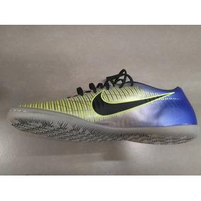 b18371908a19d Nike Mercurial Neymar - Tacos y Tenis Nike de Fútbol en Mercado ...