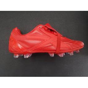 1544d5927a668 Zapatos De Futbol Piel Canguro - Deportes y Fitness en Mercado Libre México