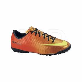4a91ceb83d6bc Tenis Nike Futbol - Deportes y Fitness en Mercado Libre México