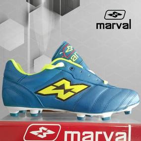 8130e7a416282 Zapatos Futbol Marca Mexicana Tacos Otras Marcas - Artículos de Fútbol en  Mercado Libre México