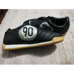 87d10774b1fac Tacos Total 90 Nike - Artículos de Fútbol en Mercado Libre México