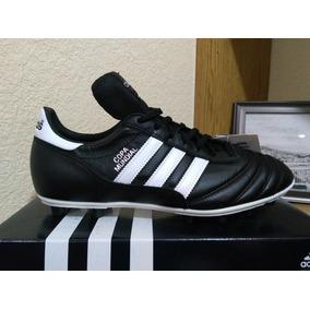 475144b3364c8 Zapato Adida Copa Mundial Tacos Adidas - Artículos de Fútbol en Mercado  Libre México