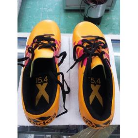 de69ec6c97913 Tacos Adidas Predator Sin Cordones - Tacos y Tenis en Veracruz de ...