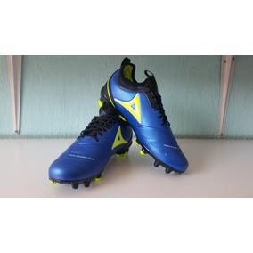 25703e6cd8640 Zapato Soccer Tobillera Licra Pirma 3003 ¡¡¡envío Gratis!