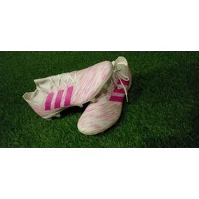 b6610f7f021b2 Zapatos Para Futbol 7 Adidas en Mercado Libre México