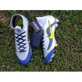 c7fa9a6f2b1ab Nike Mercurial Superfly 6 R9 Ronaldo Fenomeno