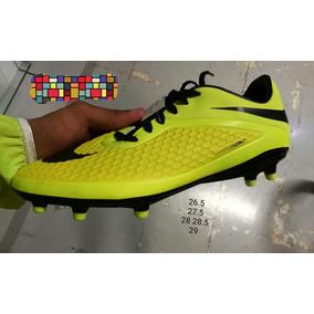 9deac77597b2f Zapatos De Futbol Nike Para Tierra en Mercado Libre México