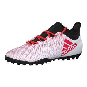 a83b811138bc6 Tenis Adidas Ace 17.3 Blancos - Deportes y Fitness en Mercado Libre México