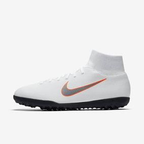2af029dea70b Tenis Botín Para Futbol Nike Superflyx  28 Envío Gratis
