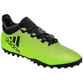555cf075c8659 Tenis Adidas Hombre Futbol Rapido - Deportes y Fitness en Mercado Libre  México