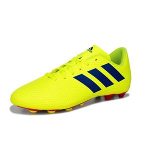 72a062df55e16 Taquetes Futbol Para Niñas - Tacos y Tenis Adidas de Fútbol en ...