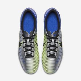36519d3d4571b Zapatos Nike Mercurial R9 - Deportes y Fitness en Mercado Libre México