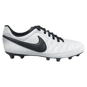 35a43a97b0807 Tenis Nike Hombre Futbol Talle 25.5 - Deportes y Fitness en Mercado Libre  México