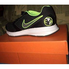a92196f11e5e9 Tenis Nike America - Deportes y Fitness en Mercado Libre México